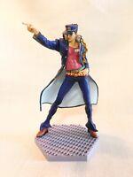 Kujo Jotaro, JoJo's Bizarre Adventure DX Figure, BANPRESTO