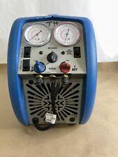 Promax Atp Rg5410a Liquidvapor Refrigerant Recovery Unit Used Tested
