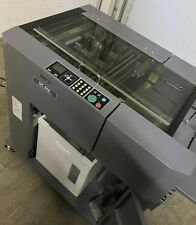Duplo Dc 616 Pro Dc-616 Slitter Cutter Creaser All In One Finishing Solution