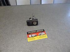 R129 500SL 300SL 600SL SL320 SL500 SL600 KEY CYLINDER LOCK WITH LED ALARM RIGHT