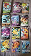 New listing Pokemon Promo Card Lot