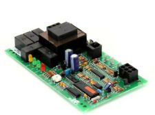 Manitowoc Ice 7627823 Control Board, J/Q/lb series