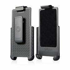 BELTRON Belt Clip Holster for Smart Battery Case Apple iPhone 7 4.7""