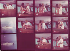 "11 PROVINI EDWIGE FENECH""TOP SENSATION""SEXY 1969"