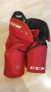 CCM Tacks 5092 Ice Hockey Shorts