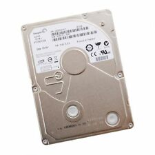 Seagate LYRION ST730212DE 30GB 1,8 pouces IDE Disque dur pour Mini PC PORTABLE