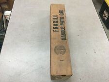 NEW IN BOX GENERAL ELECTRIC EJ-2 CURRENT LIMITING FUSE 9F60LJD806