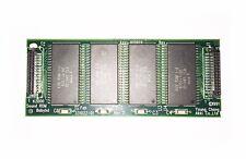 Kurzweil K2000 K2500 K2600 ROM-1 Orchestral Sound Board. Works Perfect !