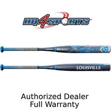 Louisville Slugger Xeno X19 WTLFPXN19A10 Womens Fastpitch Softball Bat-32in/22oz