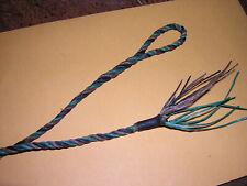 "Flemish 3 ply Tillering string 68""-75"" bow making stave"