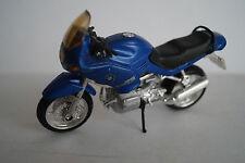 Motorrad Maisto 1:18 BMW R 1100 RS