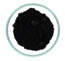 Cosmetic Grade Oxides/Make your own Mineral Makeup. Candle & Soap Colorant