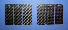 CHAO Carbon Membrane für KTM EXC 125 1981-1998 Stage1