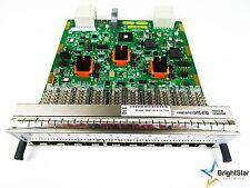 Juniper MIC3-3D-10XGE-SFPP 10x10GE SFP+ MX-MPC3E MX240 MX480 MX960