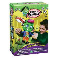 Flair Freaky Franky Stretch Toy NEW