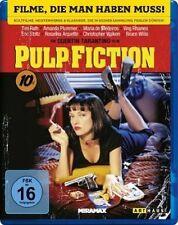 Blu-ray * Pulp Fiction (Special Edition) * John Travolta,Samuel L. Jackson * NEU