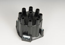 E-TRON D308R Distributor Cap - Made in USA