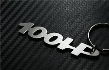 pour Fiat Panda 100hp Porte-clés Porte-clef incendie CROSS Multi