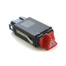 For 8d0941509h Audi a3 a4 a6b5c6 Hazard Warning Switch Flasher Relay Hazard Flasher