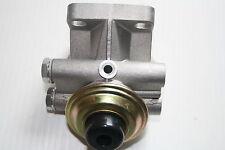 Diesel Primer Pump (Lucas Type)