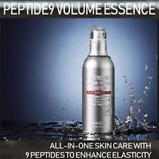 [Medi-Peel] Peptide 9 Volume Essence (100ml) Collagen Treatment for Skin