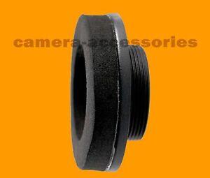 DK-17 DK17 Eyepiece Eye Cup Eyecup Nikon D3x D3s D4 D500 D700 D800E D810 D810A