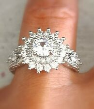 More details for *jinn ring*  witchcraft conjured~special solomon  djinn princess~pagan size us 8