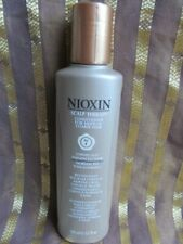 Nioxin 150ml Scalp Therapy #7 For Medium Coarse / Chemically Enhanced Hair NEW
