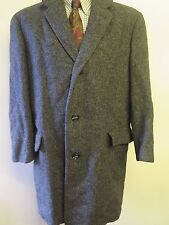 Dress bocaj of Sweden Exclusive Mens Coat | eBay