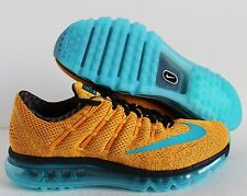 Auténtico Bright Zapatos De Tenis Nike Air Max Effort