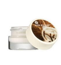 Vanilla Nourishing Lip Balm 5g Yves Rocher NEW