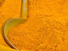 1kg CURCUMA curcuma SOL POUDRE HALDI poudre INDIAN épices