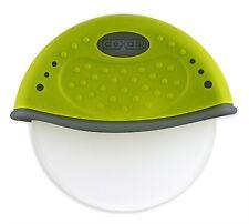 Dexas Pizza Cutter / Roller / Wheel - Red or Green