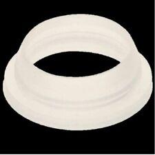 Genuine Toyota Washer Fluid Level Sensor Seal/Gasket 85319-AA020
