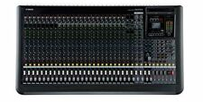 NEW YAMAHA MGP32X ANALOG MIXER WITH EFFECT