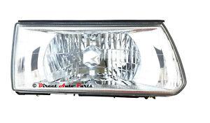 *NEW* HEAD LIGHT LAMP for MITSUBISHI EXPRESS L300 SJ VAN 5/2000- 5/2013 RIGHT RH