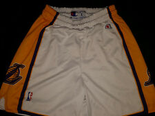 Basket Maillot Pantalon L USA NBA Los Angeles Lakers O 'Neal Kobe Bryant TOP! RAR!