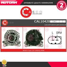 CAL10420GS Alternatore (MARCA-CASCO)