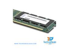 Ibm 49Y1565 Memory For System X Server