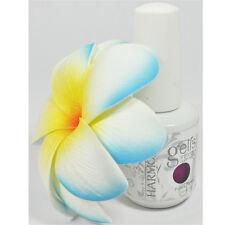 Nail Harmony Gelish UV Soak Off Gel Polish 1620 Tahiti Hottie 0.5floz, 15ml