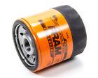 FRAM Oil Filter P/N - PH3614