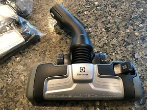 GENUINE Brand New Electrolux Floor Combo Tool Nozzle 2198926-09 oval UltraOne