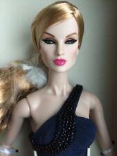 Fashion Royalty Kyori Doll