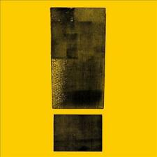 SHINEDOWN - ATTENTION ATTENTION * NEW CD