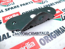 APRILIA RED ROSE 125 50 STAFFA SERBATOIO OLIO OIL TANK HOLDER 8232492 Olietank