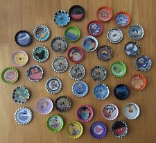 Any Style/Design 20 Disney Cruise Bottle Cap Magnets Fe Gifts/BIRTHDAY