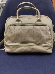Antler Holdall/Weekend Bag