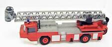 Magirus Deutz DL 23-12 Fire Ladder Engine Gama 3546 Western Germany NM