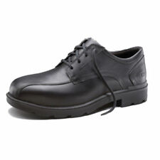 Timberland Work & Safety Boots for Men