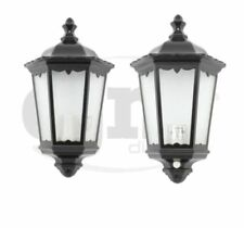 Aluminum 100W Outdoor Light Fixtures